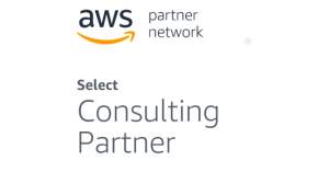 amazon web service consulting partner in kenya
